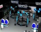 【拓普互动智能科技】加盟官网/加盟费用/项目详情