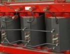 无锡干式变压器回收 无锡二手变压器回收 报价