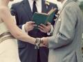 婚礼摄影摄像,后期制作,宣传片,会议活动,微电影