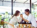 泰国GCR环球旅拍婚纱摄影