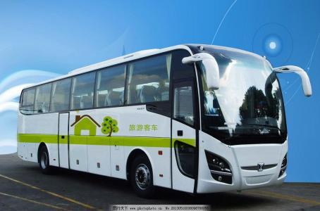 江阴到咸宁客车卧铺直达15150228986(2018较新)