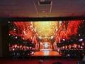 LED大屏、舞台桁架、灯光音响、活动策划