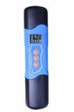 KL-099 笔式防水型pH/ORP和温度三合一测试仪