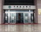 西青区定做感应门 安装自动玻璃门厂家