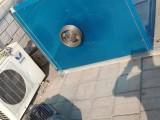 北京電機維修水泵維修污水泵維修管道泵維修