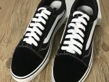 男生夏季小白鞋韩版低帮帆布鞋男黑色板鞋男鞋潮透气休闲单鞋拼色