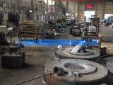 高热金属熔炉 铸造及热处理熔炉设备 井式电阻炉