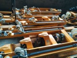 北京手动液压叉车维修销售,地牛销售维修,可上门维修