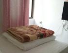 宾馆旅店招待所日租短租1米5大床房带窗户