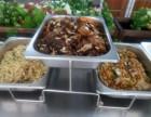 广州蔬菜瓜果粮油配送 饮食服务公司食堂承包 饭堂托管