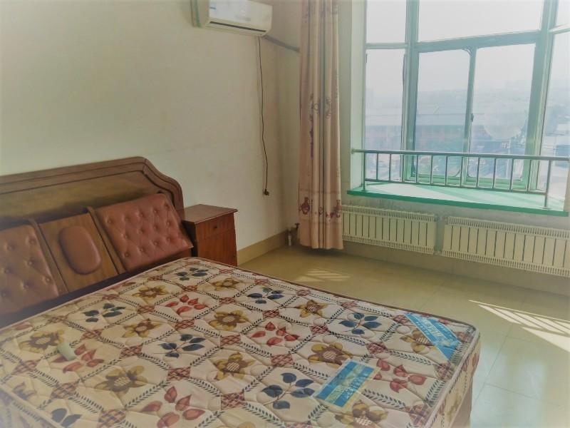 寿光凤凰小区 2室 1厅 80平米 整租