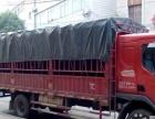6米8仓栏货车出租