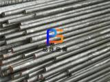上海供应冷拉钢批发