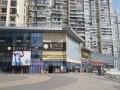 柳州城中东台路金沙角商铺3楼整层2700平适合各种经营可分租