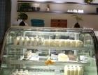 杭州新天地诺尔嘉牛奶 好喝无添加的牛奶~