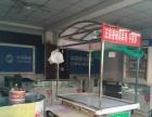 西安翻译学院对面50平米手机店转让(红铺网)