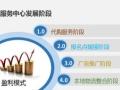 【享买县运】加盟官网/加盟费用/项目详情