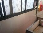 浠水浠水中百仓储 1室1厅 主卧 朝南北 简单装修