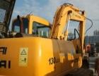 出租出售二手精品挖掘机(质量好价格低包运输)