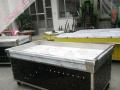 不锈钢海鲜冰台,厂家直接供货,尺寸可以订做