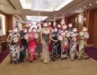 JT出租女士旗袍 传统民国服装 旗袍礼服租赁