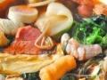 学做麻辣烫技术多少钱;柳州哪里有专业教学麻辣烫技术。