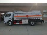 现车8吨油罐车哪里有卖包上牌多少钱