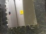 来图制造BXJ51防爆接线箱高清图片