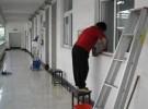 重庆清洁公司电话 长寿保洁公司