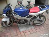 济南回收摩托车 济南回收电动车 济南回收各种车辆