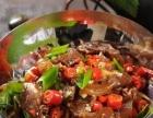 舌尖上的苗家 原生态健康餐饮 黔东南民族特色美食
