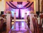 维典主题婚礼策划机构