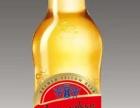 山东绿草地啤酒厂