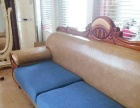 各种沙发软包、ktv软包、床头软包、客厅、酒店软包