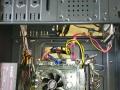 技嘉gtx750-oc显卡.2g显存