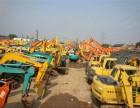 二手挖掘机,大小型,国产进口挖掘机现货低价直销