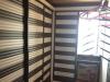连云港房产4室2厅-205万元