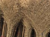 环卫用竹扫把 扫把 经济实惠