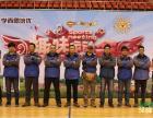 企业趣味运动会-苏州领峰户外拓展培训公司