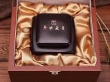 温州木盒包装厂 温州木盒厂家 温州木盒厂