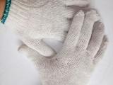 佛山市南海狮山镇日本一牌线纱手套厂家供货君君手套厂0119