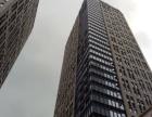 爱情海购物中心R式公寓酒店带十年租约出售