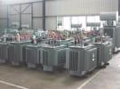 变压器回收公司哪家好内蒙古变压器回收公司0年0万公里面议