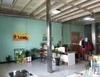 济南天桥区仓库+办公+住宿一体优质上下两层700平仓库厂房