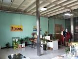 济南天桥区仓库 办公 住宿一体优质上下两层700平仓库厂房