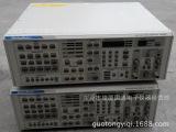 TG19CC系列中多制式电视测试信号发生器