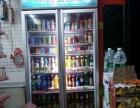 广州白云区黄石旺铺超市低价转让 档口转让