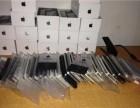 哈尔滨回收手机-苹果iPhone华为小米OPPO三星手机