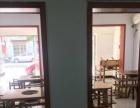 荆州荆南路高档餐馆门面优转