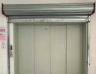 石碣独院厂房16800方,现成装修,可分租,